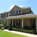 Just Listed! 14 Pipers Green, The Woodlands, TX 77382