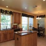 005 Kitchen View 2