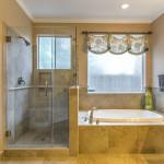 10 Master Bath 2