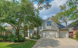 27 Orchard Pines Pl