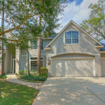 27 Orchard Pines Pl-06
