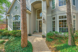 27 Orchard Pines Pl-07