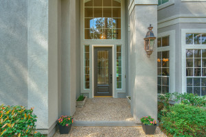 27 Orchard Pines Pl-08