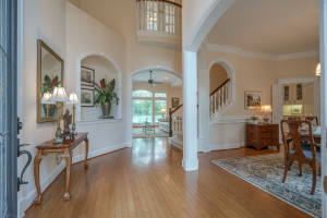 27 Orchard Pines Pl-10