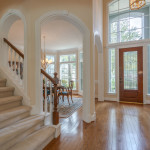 27 Orchard Pines Pl-12