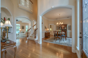 27 Orchard Pines Pl-14