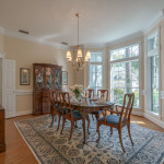 27 Orchard Pines Pl-15