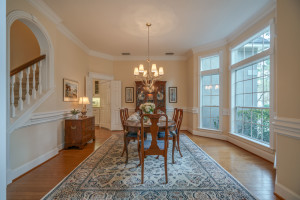 27 Orchard Pines Pl-16