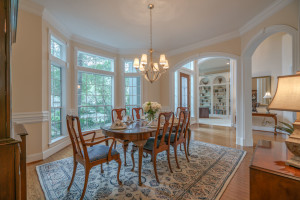 27 Orchard Pines Pl-17