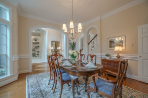 27 Orchard Pines Pl-18