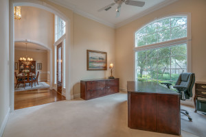 27 Orchard Pines Pl-20