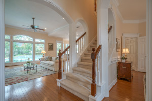 27 Orchard Pines Pl-21
