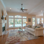 27 Orchard Pines Pl-22