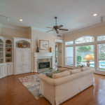 27 Orchard Pines Pl-23
