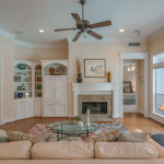 27 Orchard Pines Pl-24