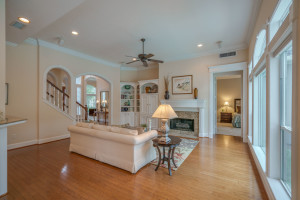 27 Orchard Pines Pl-25