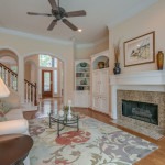 27 Orchard Pines Pl-26
