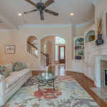 27 Orchard Pines Pl-27