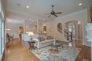 27 Orchard Pines Pl-28