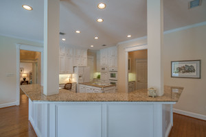 27 Orchard Pines Pl-30