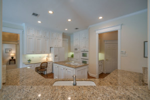 27 Orchard Pines Pl-31