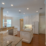 27 Orchard Pines Pl-32