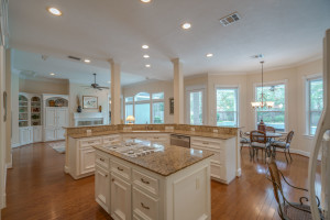 27 Orchard Pines Pl-34