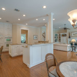 27 Orchard Pines Pl-35