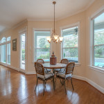 27 Orchard Pines Pl-38