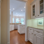 27 Orchard Pines Pl-40