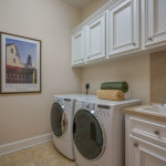 27 Orchard Pines Pl-42