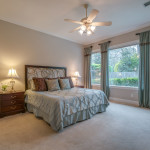 27 Orchard Pines Pl-46