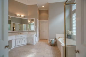 27 Orchard Pines Pl-48
