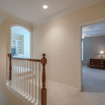 27 Orchard Pines Pl-54
