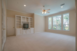 27 Orchard Pines Pl-55