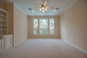 27 Orchard Pines Pl-56