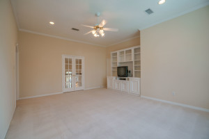 27 Orchard Pines Pl-57