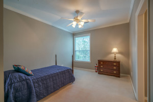27 Orchard Pines Pl-58