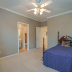 27 Orchard Pines Pl-59