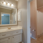 27 Orchard Pines Pl-60
