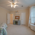 27 Orchard Pines Pl-62