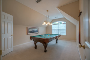 27 Orchard Pines Pl-64