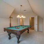 27 Orchard Pines Pl-65
