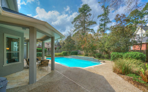 27 Orchard Pines Pl-67