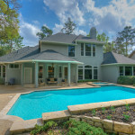 27 Orchard Pines Pl-68