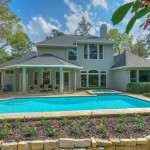 27 Orchard Pines Pl-69