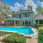 27 Orchard Pines Pl-70