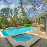 27 Orchard Pines Pl-72