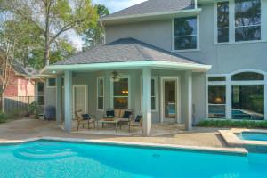 27 Orchard Pines Pl-73