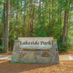 27 Orchard Pines Pl-75